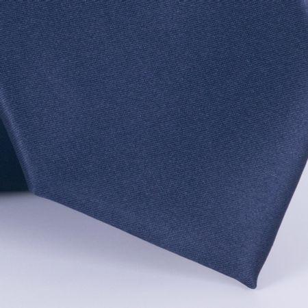 gravata-lisa-em-poliester-basico-azul