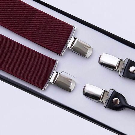 suspensorio-vermelho-desenho-liso