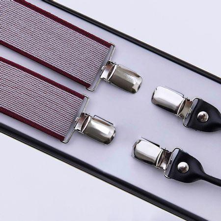 suspensorio-vermelho-desenho-falso-liso-textura-small