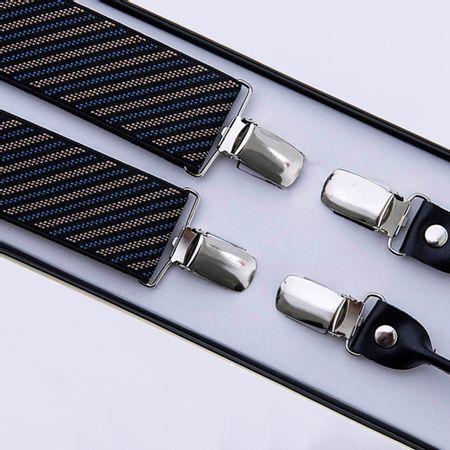 suspensorio-azul-desenho-listrado-textura-medium-1