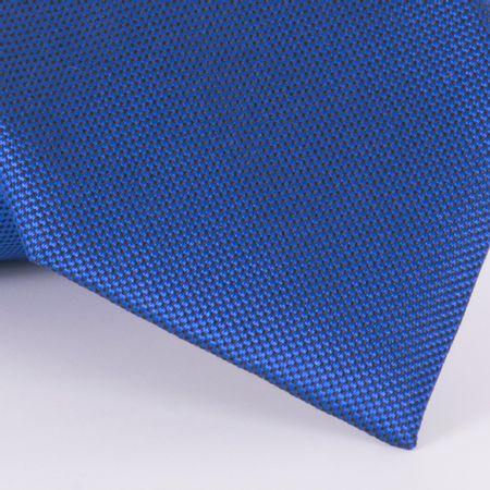 gravata-com-desenho-falso-liso-em-seda-pura-azul-textura-small-1