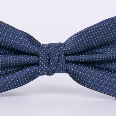 gravata-borboleta-com-desenhos-geometricos-em-poliester-azul-textura-small
