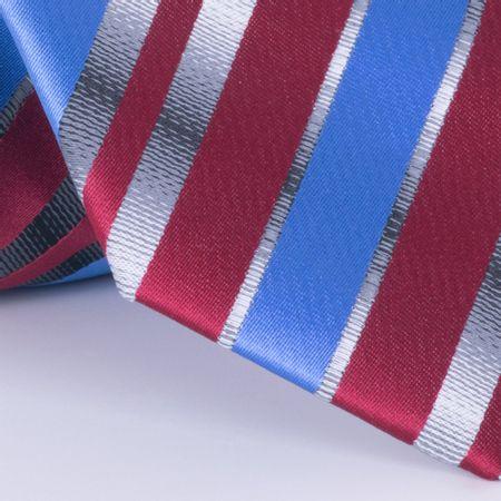 gravata-com-no-pronto-desenho-listrado-em-poliester-azul-textura-large-1