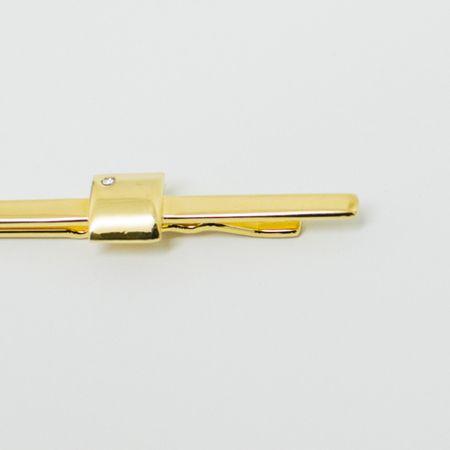 prendedor-de-gravata-dourado-detalhe-quadrado-com-swarovski