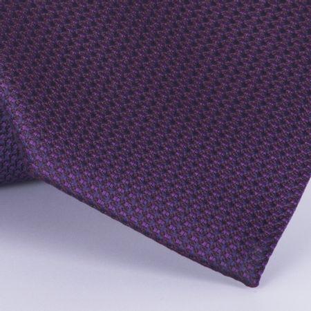 gravata-com-desenho-falso-liso-em-poliester-roxa-textura-small