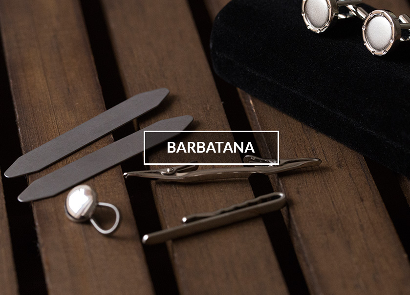 acessorios > barbatana