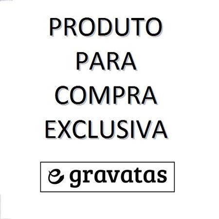 produto-para-compra-exclusiva-egravatas