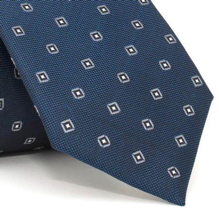 gravata-com-desenhos-geometricos-em-poliester-azul-textura-large-7-124-01
