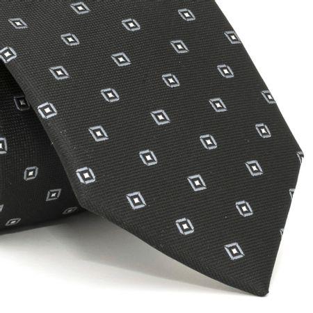 _gravata-com-desenhos-geometricos-em-poliester-preta-textura-large-3