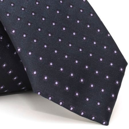 gravata-com-desenhos-geometricos-em-poliester-azul-textura-medium-10