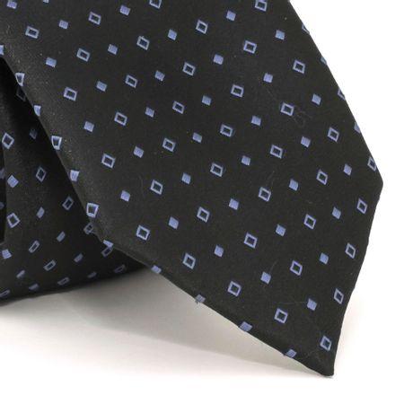 gravata-com-desenhos-geometricos-em-poliester-preta-textura-medium-5