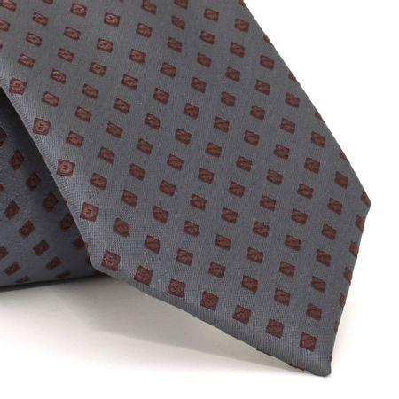 gravata-com-desenhos-geometricos-em-poliester-cinza-textura-medium-7