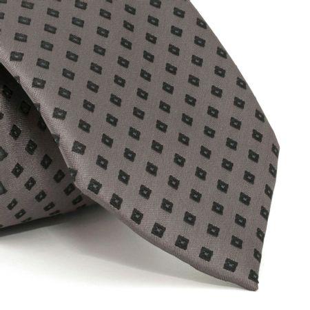 gravata-com-desenhos-geometricos-em-poliester-cinza-textura-medium-3-110