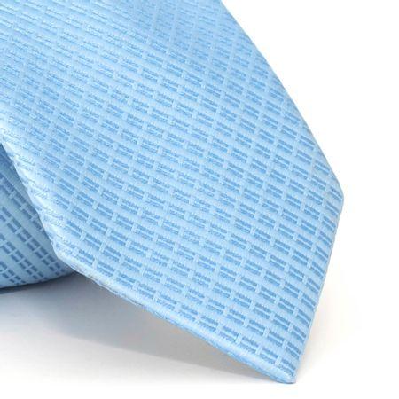 gravata-com-desenho-falso-liso-em-poliester-azul-textura-small-4