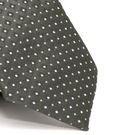 gravata-com-desenhos-geometricos-em-poliester-verde-textura-medium-1