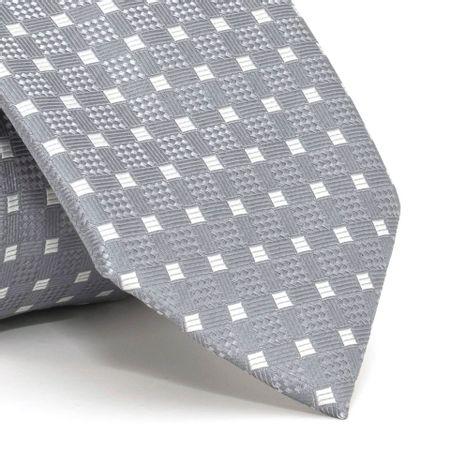 gravata-com-desenhos-geometricos-em-poliester-cinza-textura-large-2
