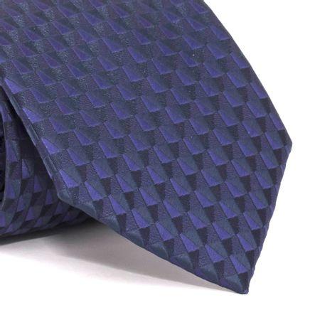 gravata-com-desenhos-geometricos-em-poliester-roxa-textura-large