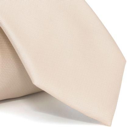 Gravata-cerimonial-com-desenho-falso-liso-em-poliester-Amarela-textura-small