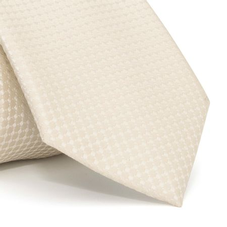 Gravata-cerimonial-com-desenhos-geometricos-em-poliester-Amarela-textura-small