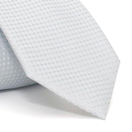 Gravata-cerimonial-com-desenhos-geometricos-em-poliester-Azul-textura-small