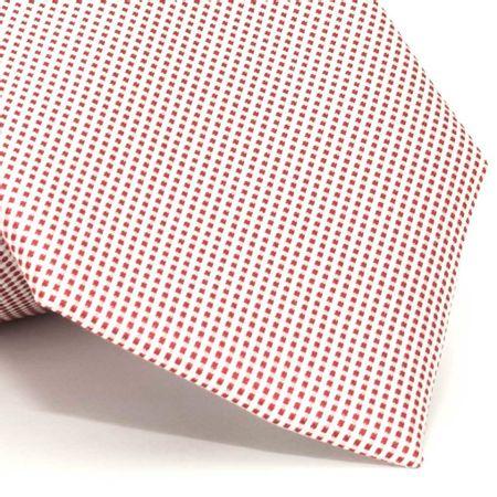 Gravata-com-desenhos-geometricos-em-seda-pura-Rosa-textura-small-1