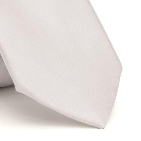 gravata-slim-com-desenho-falso-liso-em-poliester-cinza-textura-small-5