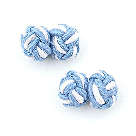 Abotoadura-de-elastico-nas-cores-azul-celeste-e-branca