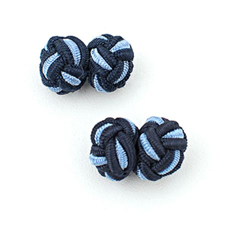 abotoadura-de-elastico-na-cor-azul-marinho-e-celeste-1