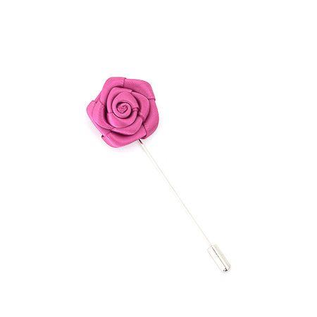 Pino-de-lapela-rosa-pink-formato-de-flor-rosa