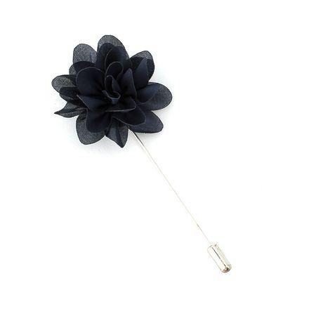 Pino-de-lapela-azul-marinho-crisantemo
