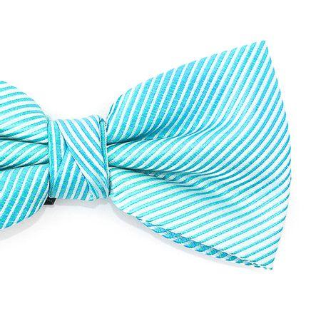 Gravata-borboleta-em-poliester-azul-tiffany
