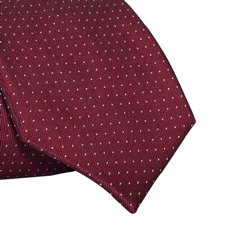 gravata-tradicional-micropigmentado-em-poliester-marsala-com-detalhes-em-branco1