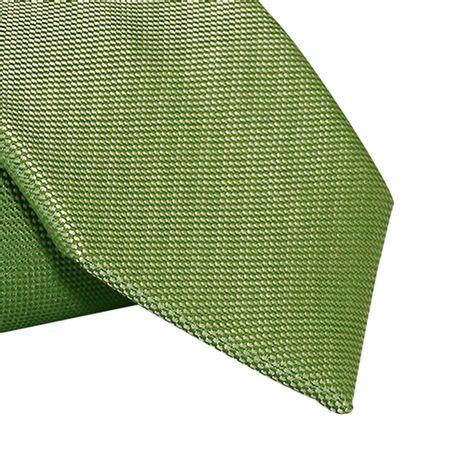 Gravata-Tradicional-em-poliester-falso-liso-verde-flash1