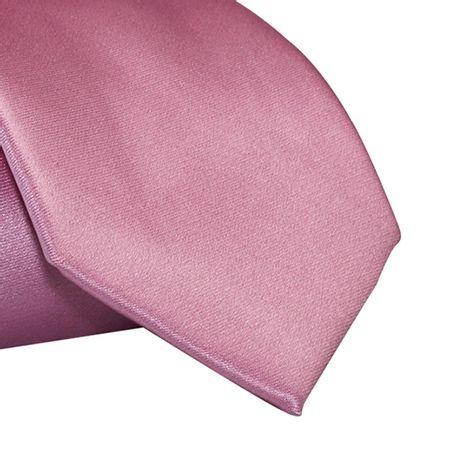 Gravata-Tradicional-em-poliester-lisa-rosa-claro1