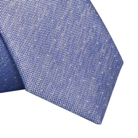 Gravata-Slim-em-poliester-falso-liso-lavanda-com-detalhes-branco1