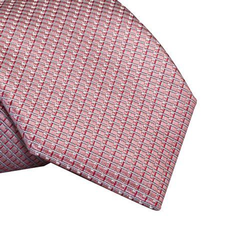 Gravata-Tradicional-falso-liso-em-poliester-rosa-cha1