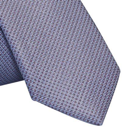Gravata-Super-Slim-Azul-Lavanda-com-quadriculado-violeta1