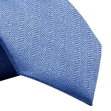 gravata-tradicional-em-poliester-azul-safira1