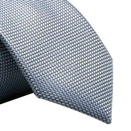gravata-tradicional-zig-zag-em-poliester-azul-com-fundo-preto-e-prata1