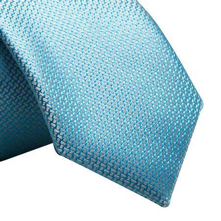 Gravata-Slim-quadriculada-azul-e-fundo-vermelho