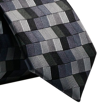 Gravata-Slim-Geometrica-Multicolor