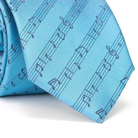 Gravata-Tradicional-em-Poliester-com-Desenhos-Musicais-na-cor-Azul