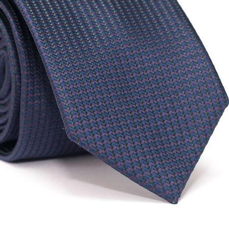 Gravata-Tradicional-em-Poliester-Azul-Marinho-e-Roxa-com-Fundo-Verde-