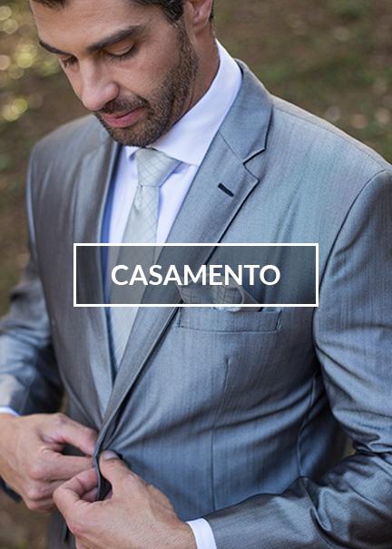 gravatas > casamento