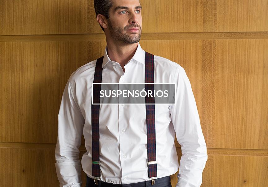 acessorios > suspensorios