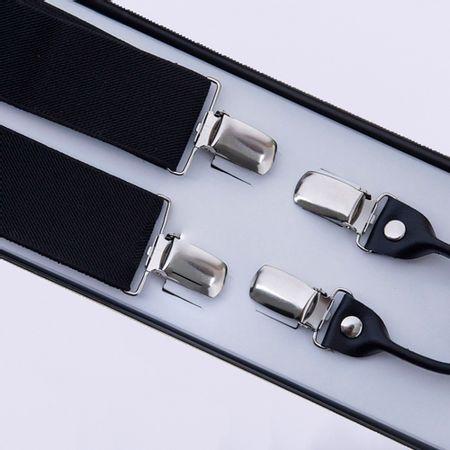 suspensorio-preto-desenho-liso