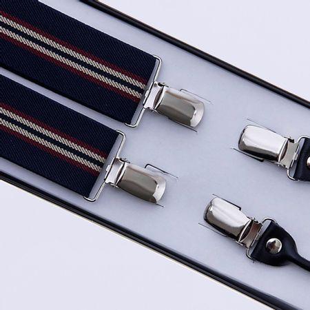 suspensorio-azul-desenho-listrado-textura-medium