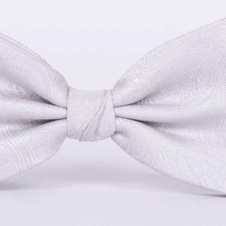 gravata-borboleta-com-desenho-cashmere-em-poliester-cinza-textura-large
