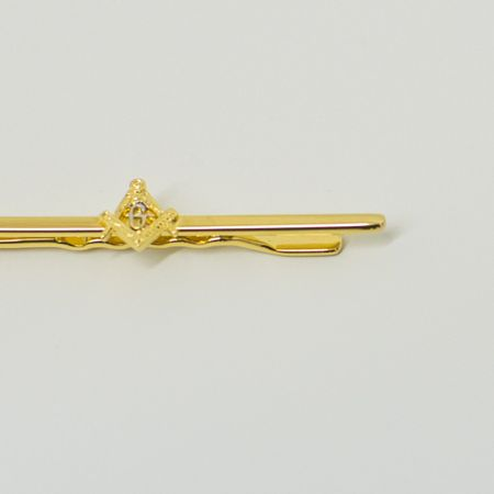 prendedor-de-gravata-dourado-com-simbolo-maconaria