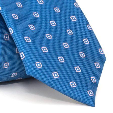 gravata-com-desenhos-geometricos-em-poliester-azul-textura-large-1-123-01